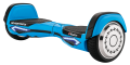 Hovertrax2.0_BL_Product.png