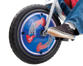 RipRider360_BL_FrontWheel.png