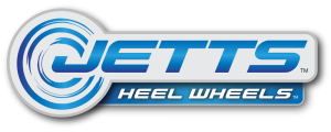 Jetts_Logo.png