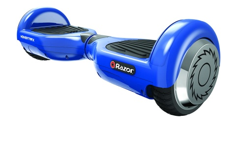 Hovertrax_BL_Product_2.jpg
